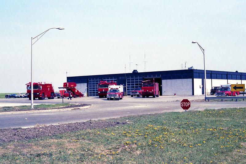 CHICAGO  ENGINE 10  FORMER  CRASH STATION 1.jpg