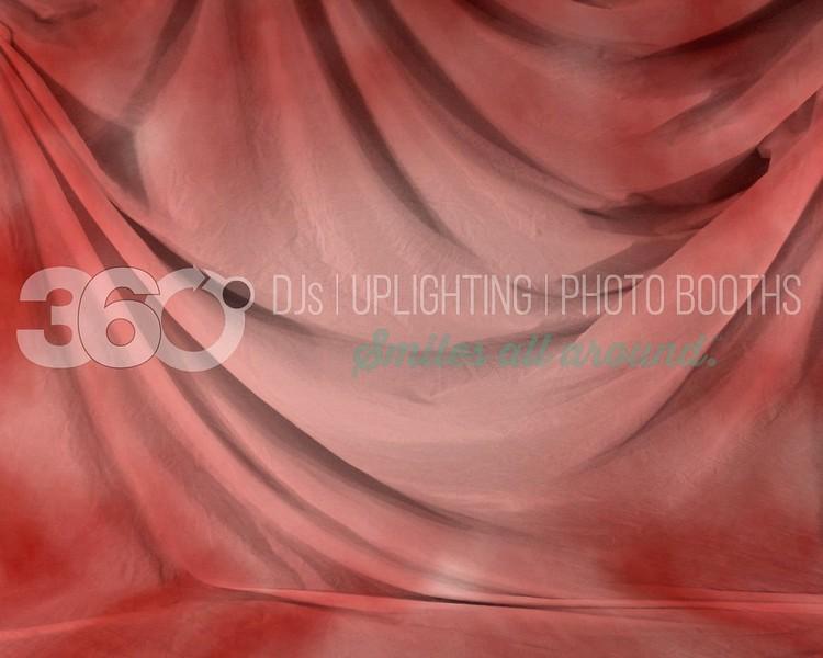 Light Red_batch_batch.jpg