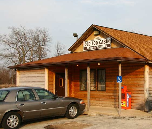 Log-Cabin-1tn.jpg