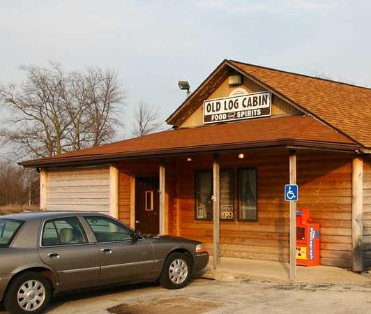 Log-Cabin-1tn.jpg