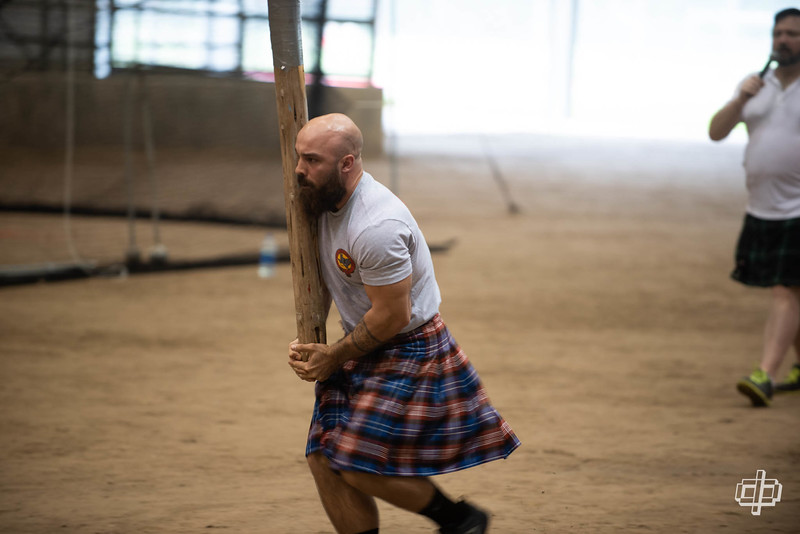 2019_Highland_Games_Humble_by_dtphan-36.jpg
