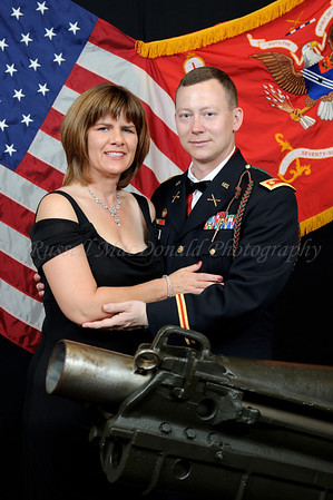 2011-08-19 1-76 FA Military Ball Portraits