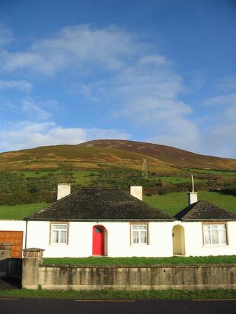2004-11 Ireland