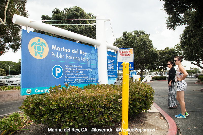 Marina del Rey-1.jpg