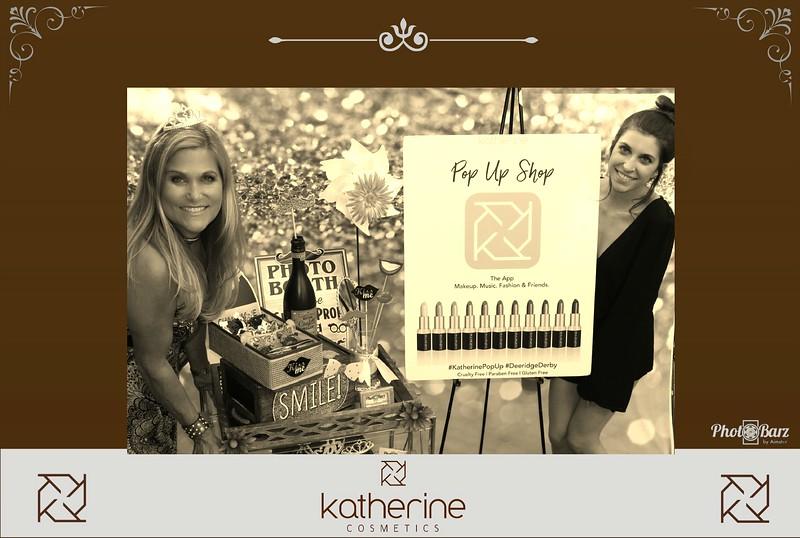 Katherines Cosmetics (29).jpg