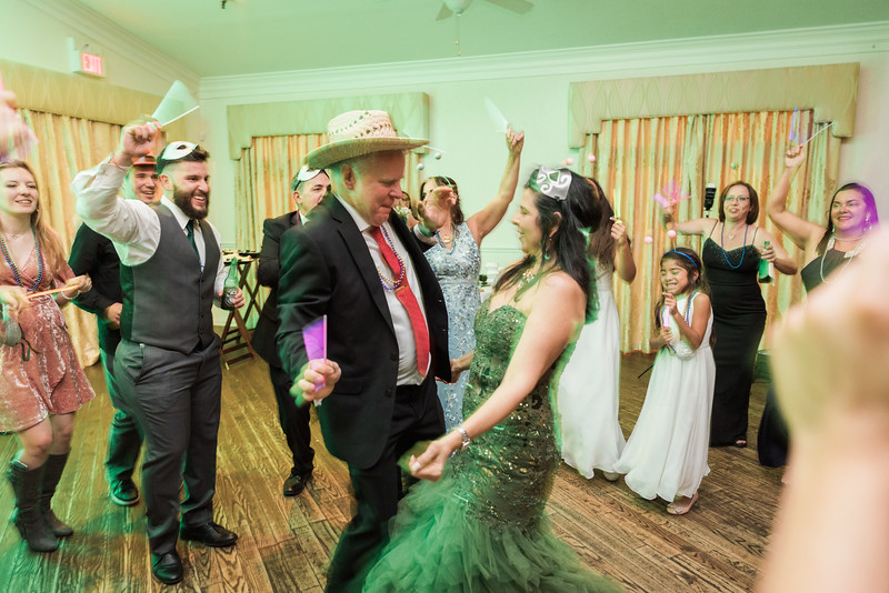 ELP0125 Alyssa & Harold Orlando wedding 1622.jpg