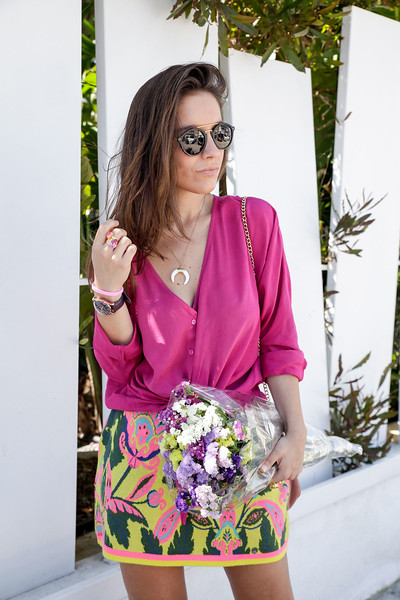 014_blusa_magenta_falda_amarilla_outfit_ruga_summer17_theguestgirl_influencer_barcelona_portugal_brand_ambassador.jpg