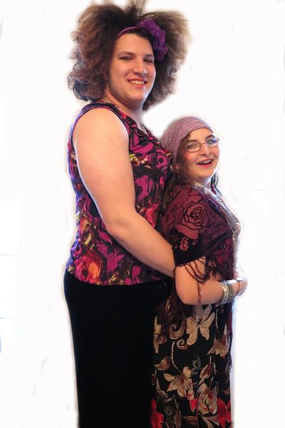 M and T prom purim.jpg