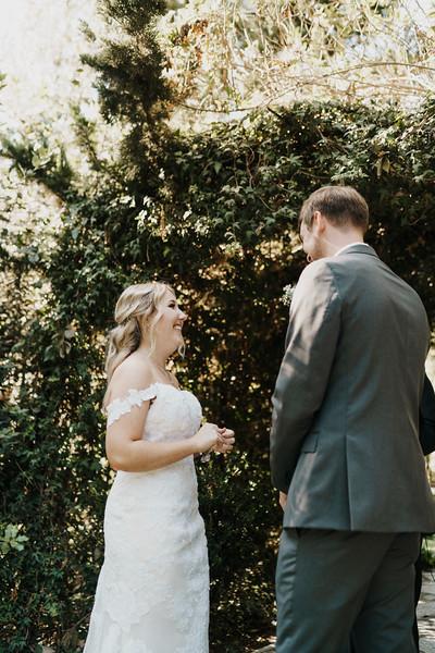 Epp Wedding  (321 of 674) + DSC03161.jpg