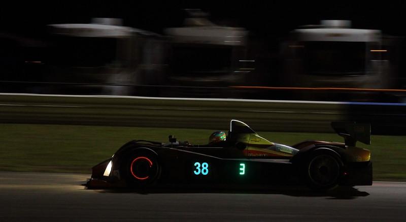 8894-Seb16-Race-#38PerfTechPC-Night.jpg