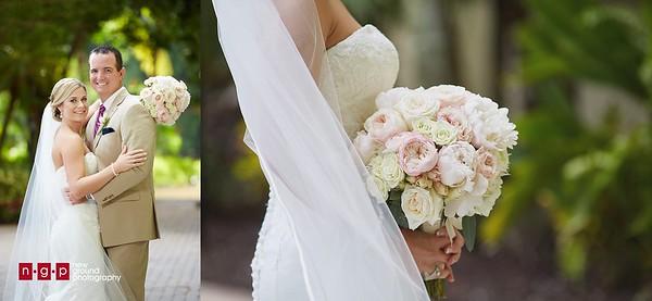 meaghan-jordan-wedding
