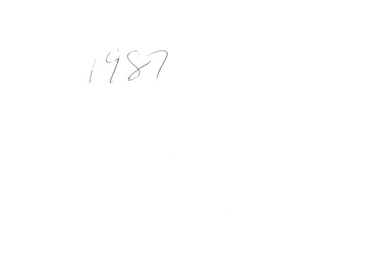 2019-01-31-10-13-0006.jpg