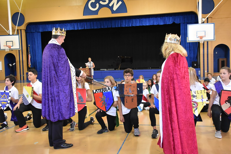 Seventh Grade Knighting Ceremony (103).JPG