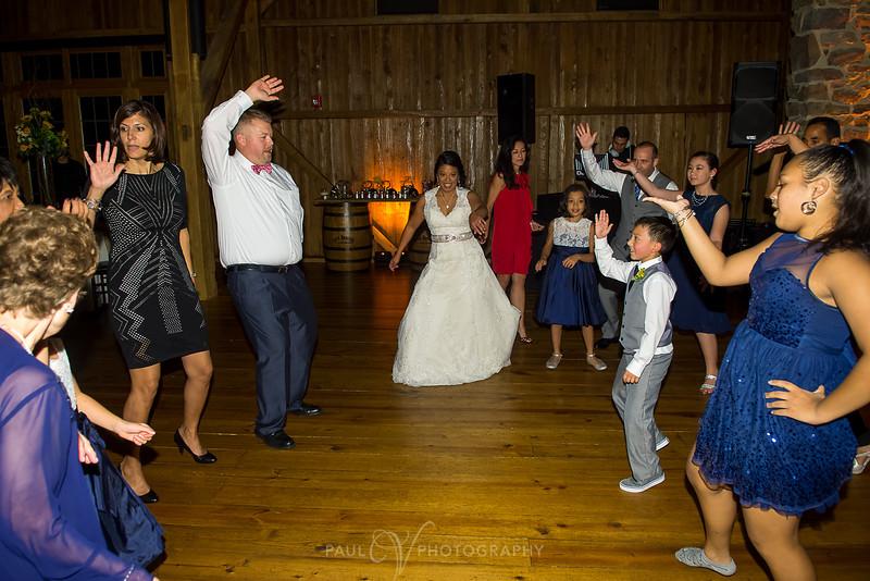 Wedding_447.jpg