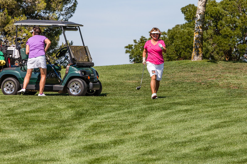 Golf-1192.jpg
