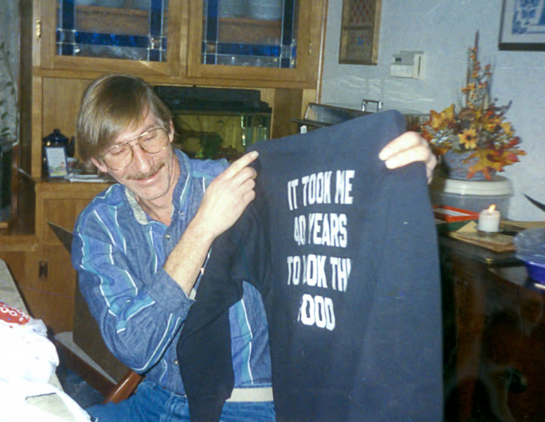 10 Old Nicol Photos - John's 40th.jpg