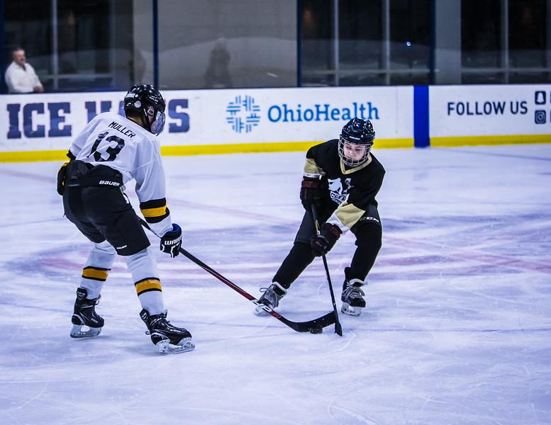 Bruins-67.jpg