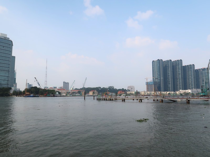 IMG_1781-tt2-bridge-site.jpg