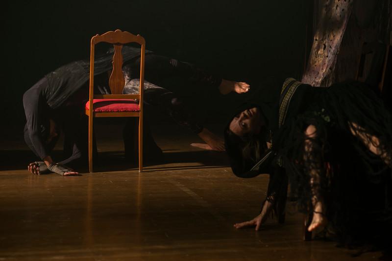 Allan Bravos - Fotografia de Teatro - Agamemnon-265.jpg