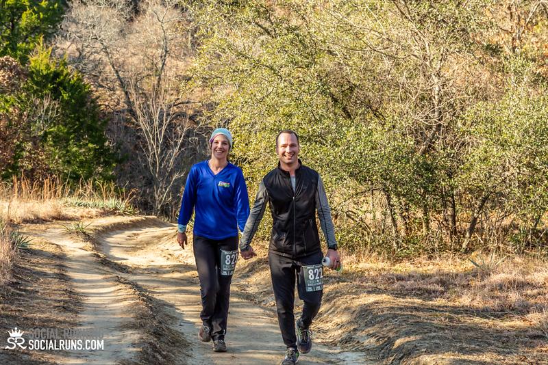 SR Trail Run Jan26 2019_CL_5084-Web.jpg
