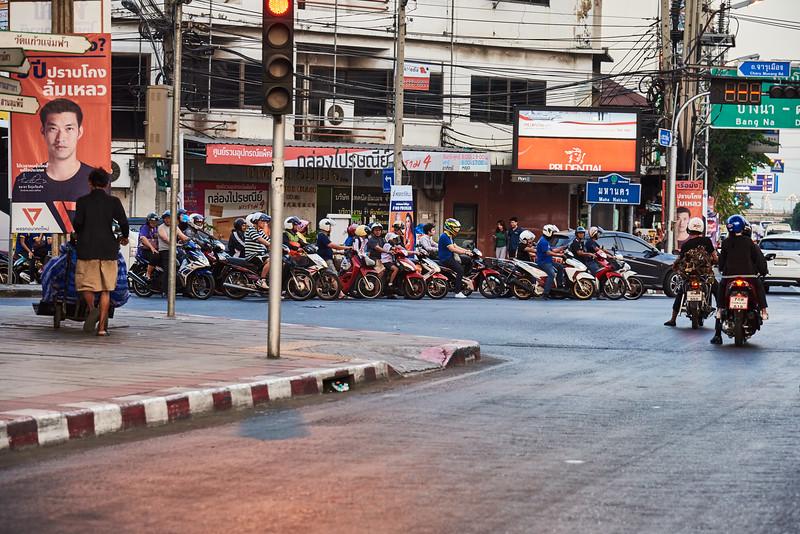 Trip to Bangkok Thailand (201).jpg