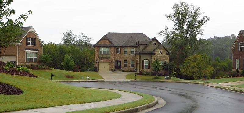 Cumming GA Homes In Fieldstone Preserve (8).JPG