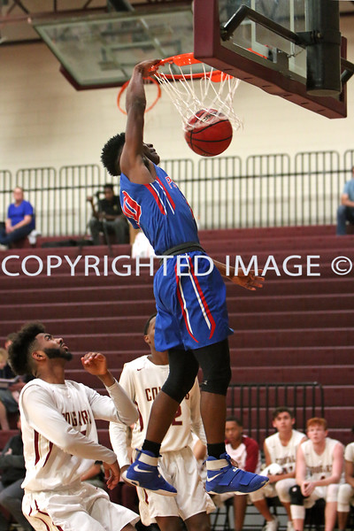 PINELLAS PARK @ COUNTRYSIDE