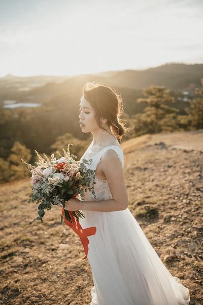 Carmen & Chester Pre Wedding Dalat Mui Ne-38813.jpg