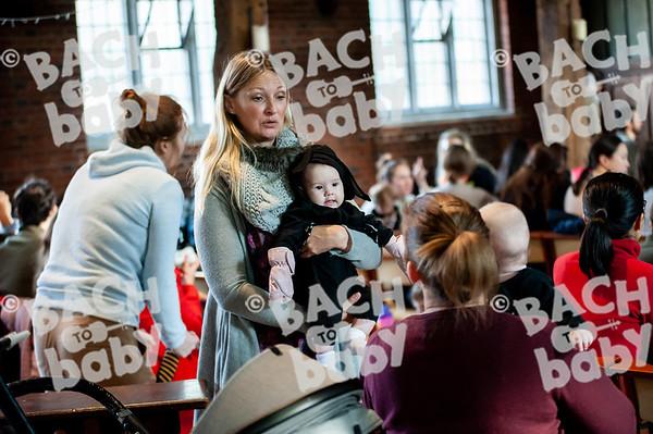 ©Bach to Baby 2019_Laura Woodrow_Kew_2019-31-10_ 26.jpg