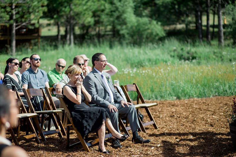 xSlavik Wedding-3853.jpg