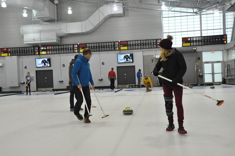 G3_Curling_2017-42.jpg