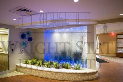 17008 Hospice of Dayton 2-2-16