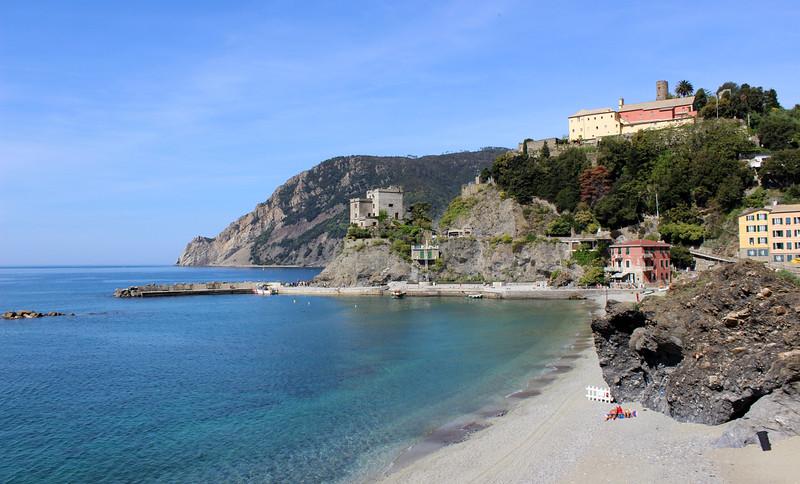 Italy-Cinque-Terre-Monterosso-Al-Mare-20.JPG