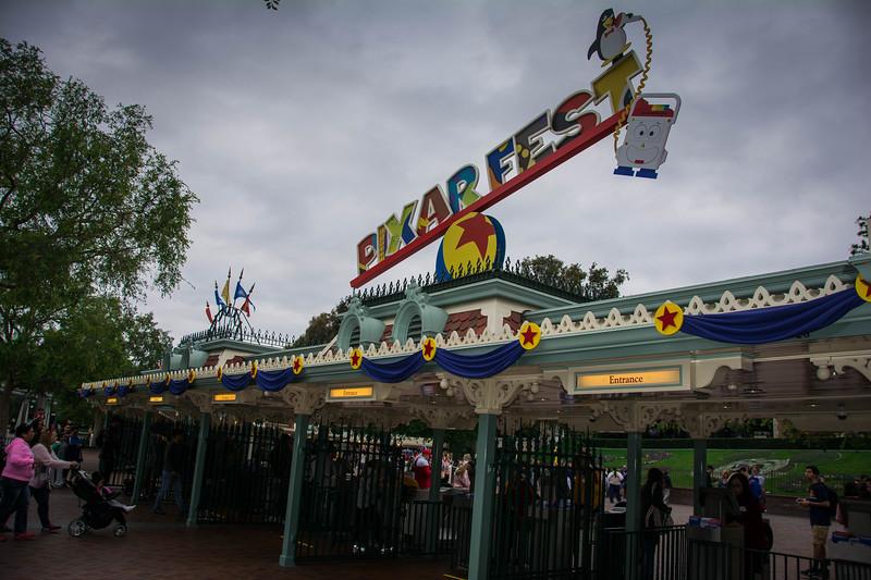 Disneyland-142.jpg