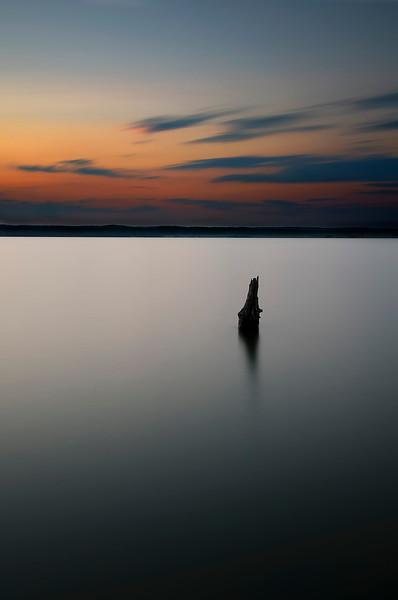 JL_sunset.jpg