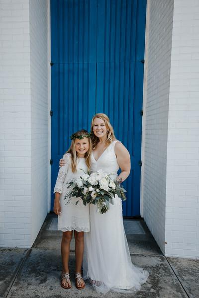 Schalin-Wedding-7695.jpg