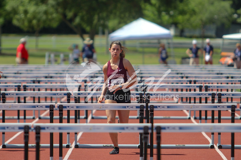 NAIA_Thursday_WomensHep_100mHurdles_JM_GMS20180525_0004.JPG
