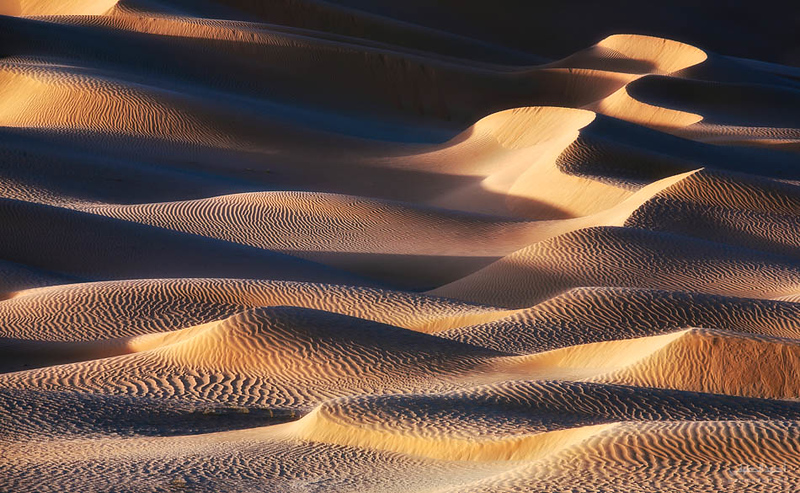 Oman Desert (34).jpg