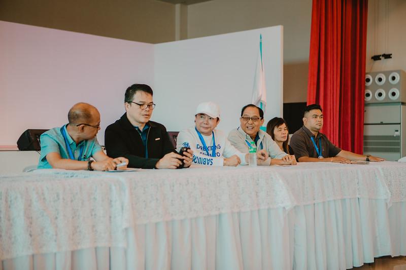 Lipa Tourism Summit 2019-334.jpg