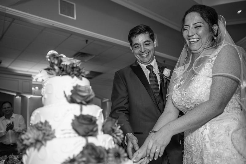 MRN_1473_Loriann_chris_new_York_wedding _photography_readytogo.nyc-.jpg.jpg