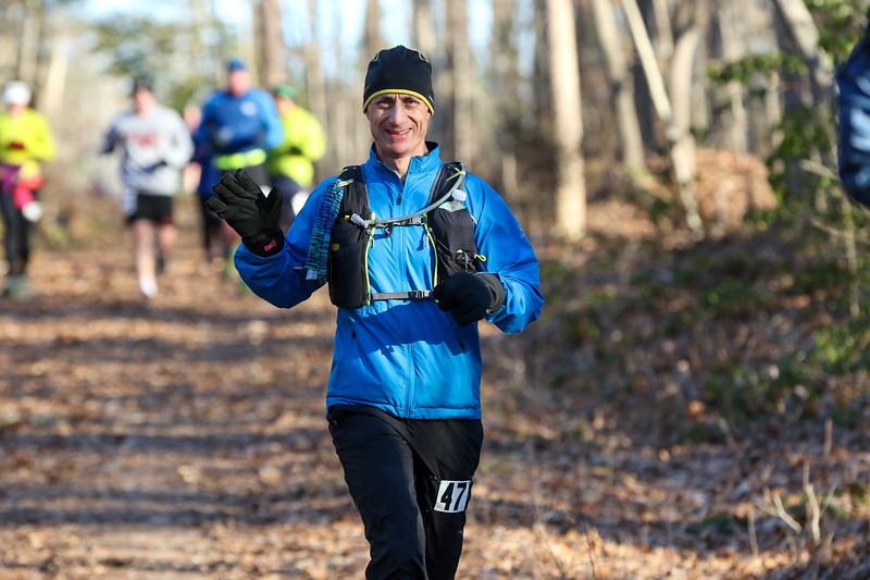 2020 Holiday Lake 50K 312.jpg