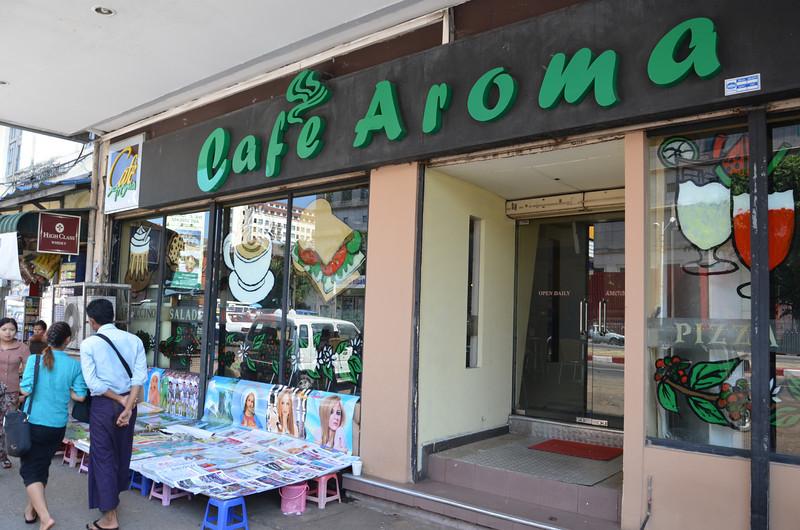 DSC_3784-cafe-aroma.JPG