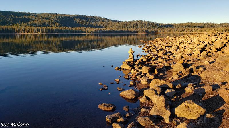 to Medicine Lake-13.jpg