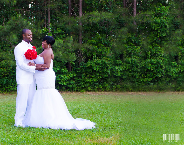 Hall wedding1.jpg