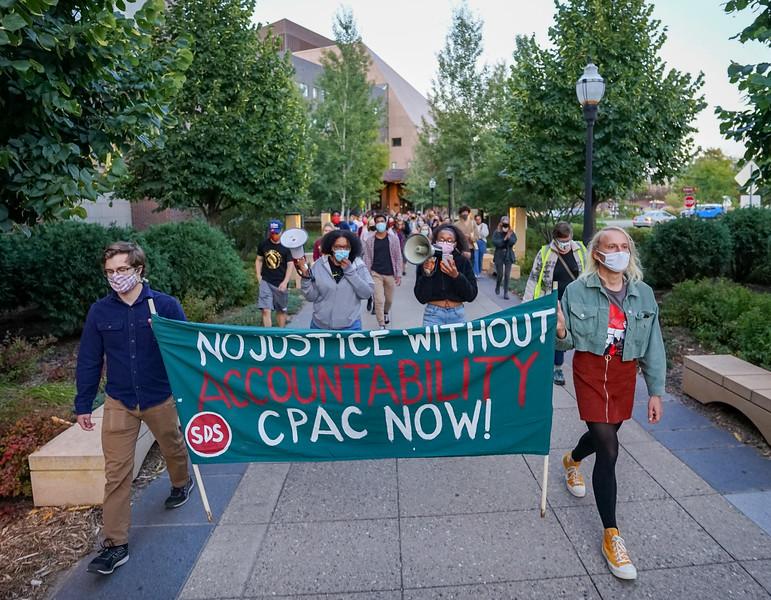 2020 09 18 SDS UMN protest CPAC-33.jpg