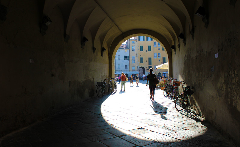 Italy-Lucca-58.JPG
