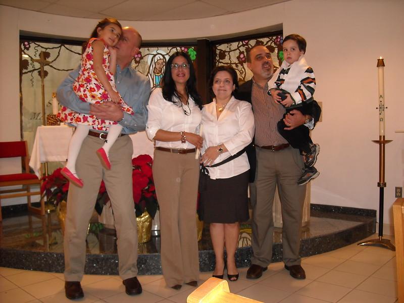 Navidad 2008-51.jpg