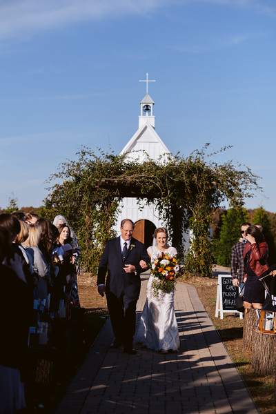 Cox Wedding-217.jpg