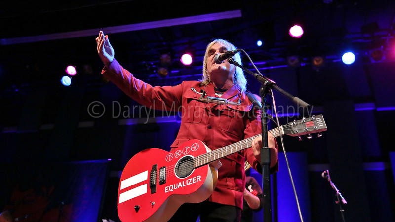 The Alarm @ World Cafe Live Philly 8-7-2018 (161).JPG