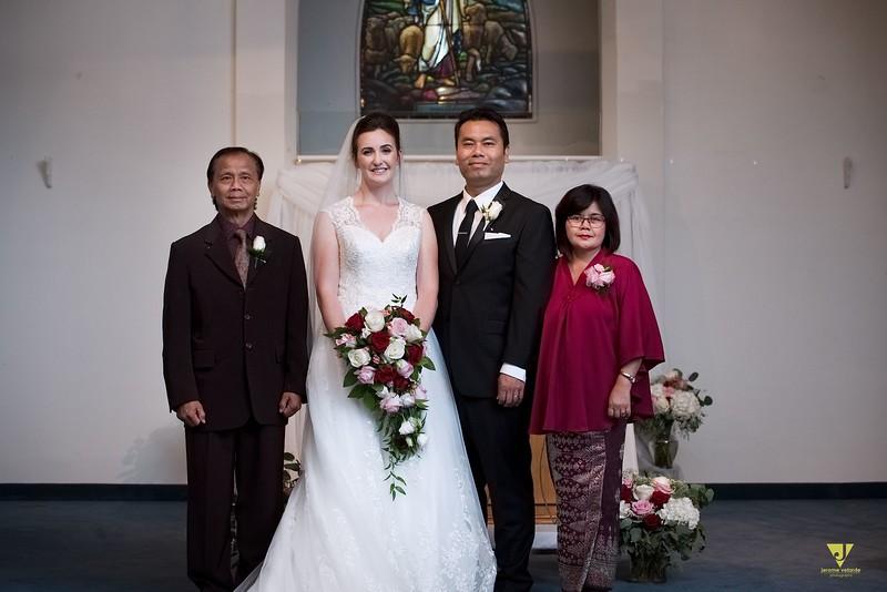 Wedding of Elaine and Jon -323.jpg